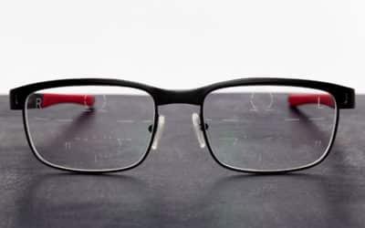 Are Progressive Lenses Right For Me?