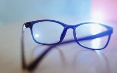 Should I Buy Blue Light Glasses?